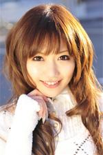 東京熱 並木アンナ(Anna Namiki)