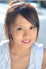 東京熱 星乃せあら(Seara Hoshino)