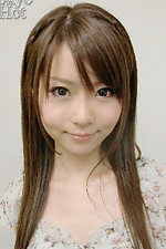 直�毪�い(Ai Naoshima) : �|京��index �o修正�踊�TOKYO HOTの女��一�E