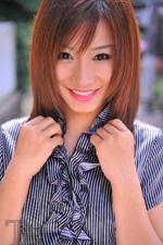 東京熱 松田愛華(Aika Matsuda)