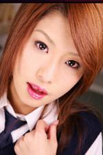 東京熱 緑川茜(Akane Midorikawa)