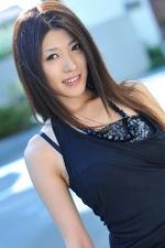 東京熱 渡辺茜(Akane Watanabe)