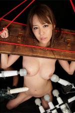 東京熱 南野あかり(Akari Minamino)