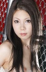 東京熱 高岡章子(Akiko Takaoka)