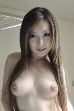 東京熱 神崎亜里沙(Arisa Kanzaki)