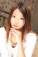 東京熱 弓月亜里沙(Arisa Yuduki)