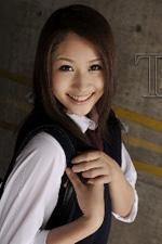 東京熱 高橋亜弥(Aya Takahashi)