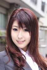 東京熱 森川千里(Chisato Morikawa)