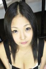 東京熱 本田絵美(Emi Honda)