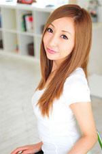 東京熱 愛原エレナ(Erena Aihara)