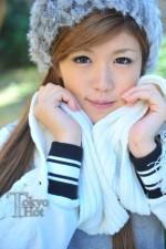 東京熱 永澤江里菜(Erina Nagasawa)
