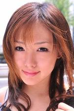 東京熱 綾部はるか(Haruka Ayabe)