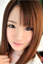 東京熱 七瀬遙(Haruka Nanase)