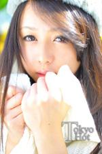 東京熱 葉山潤子(Junko Hayama)