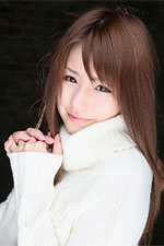 東熱 tokyo hot 夏川純子