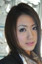 東京熱 白樹純菜(Junna Shiroki)