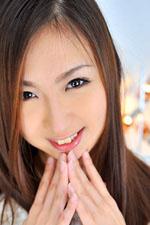 東京熱 竹内珠理(Juri Takeuchi)