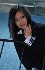 東京熱 若槻かおり(Kaori Wakatsuki)