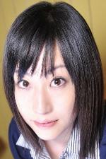 東京熱 山崎香織(Kaori Yamazaki)