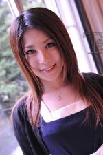 東京熱 若杉香(Kaoru Wakasugi)