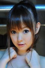 東京熱 芹澤カレン(Karen Serizawa)