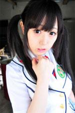 東京熱 尾野真知子(Machiko Ono)