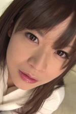 東熱 tokyo hot 北野麻衣