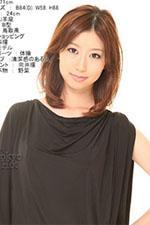 東京熱 田丸麻紀子(Makiko Tamaru)