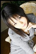 東京熱 可愛真子(Akane Matsubara)