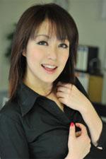 東京熱 相川まみ(Mami Aikawa)
