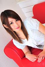 東京熱 宮野麻奈果(Manaka Miyano)