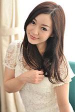 東京熱 小野麻里亜(Maria Ono)