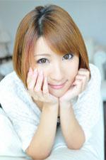 東京熱 五十嵐麻耶(Maya Igarashi)