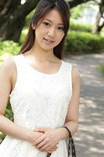 東京熱 山崎まゆ(Mayu Yamazaki)