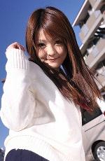 東京熱 細川めぐ(Megu Hosokawa)