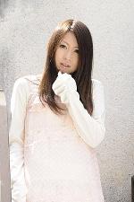 東京熱 青木芽衣(Mei Aoki)