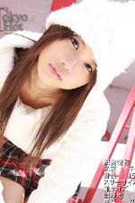 東京熱 千葉美智子(Michiko Chiba)