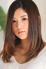 東京熱 有村碧(Midori Arimura)