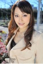 東京熱 西崎美貴子(Mikiko Nishizaki)
