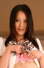 東京熱 平井美奈子(Minako Hirai)