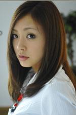 東京熱 倉木みお(Mio Kuraki)