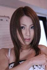 東京熱 松下美咲(Misaki Matsushita)