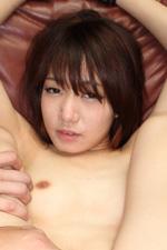 東京熱 中山美憂(Miyu Nakayama)