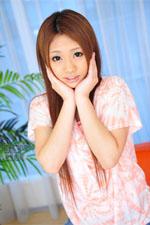 東京熱 田辺瑞穂(keiko Sekine)