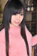 東京熱 結城奈菜(Nana Yuki)