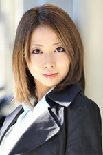 東京熱 乙音奈々(Nana Otone)