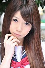 東京熱 葵なつ(Natsu Aoi)