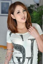 加藤夏美(Natsumi kato) : �|京��index �o修正�踊�TOKYO HOTの女��一�E