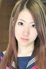 東京熱 佐藤夏美(Natsumi Sato)