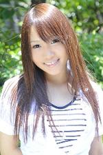 東京熱 杉浦希亜(Noa Sugiura)